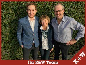 kw-team